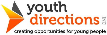 Youth_directions_LOGO
