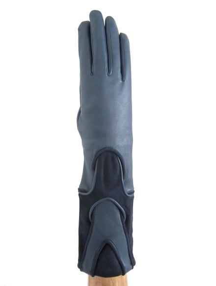 TOKYO glove Marine