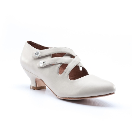 astoria-edwardian-shoe-ivory-2