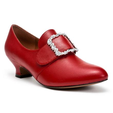 Kensington red (3)